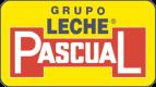 Leche_Pascual-logo-E60B05CF02-seeklogo.com