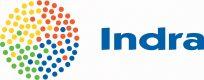 Logo_de_Indra