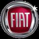 fiat-logo-21
